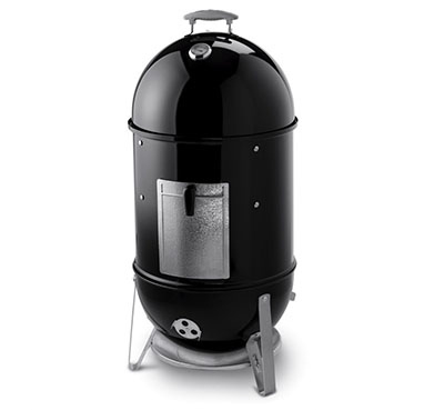 Smokey Mountain Cooker 18 Smoker
