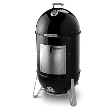 Smokey Mountain Cooker 22 Smoker