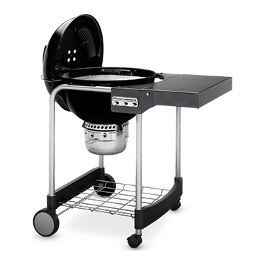 Performer 22 Charcoal Grill